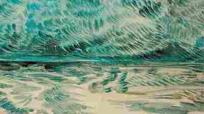 Knausgaard Comes Up Short: In 'Autumn,' Less Isn't Always More