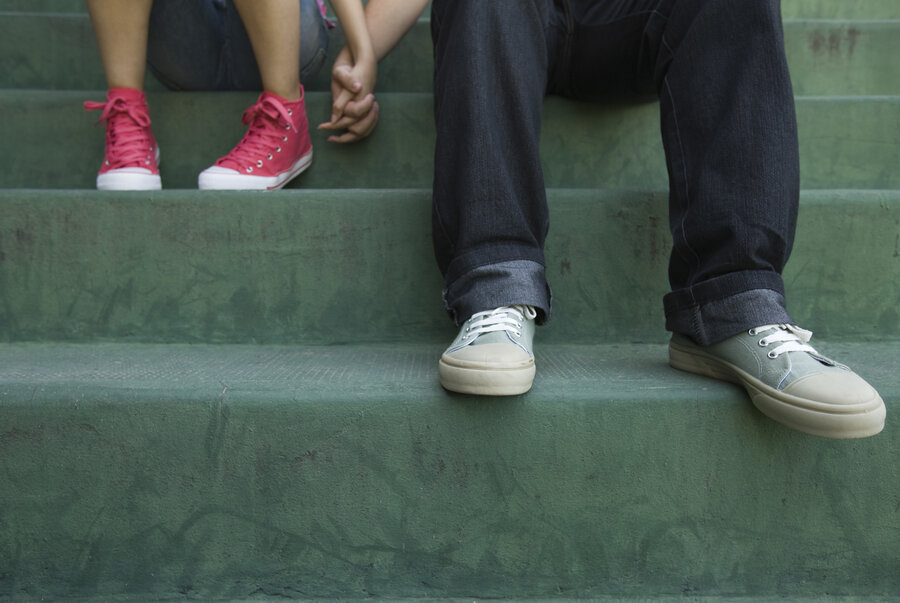 Abstinence-Only Education Is Ineffective And Unethical, Report Argues