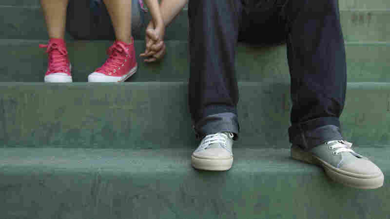 Abstinence Education Is Ineffective And Unethical, Report Argues