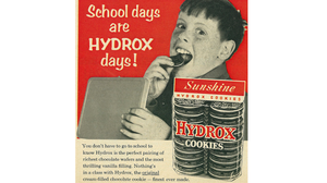 #652: The Hydrox Resurrection