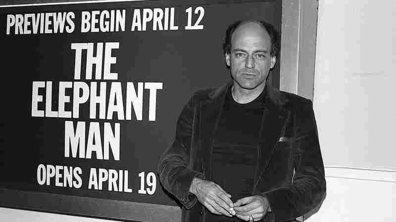 Bernard Pomerance, Playwright Of 'The Elephant Man,' Has Died