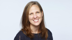Nicole Werbeck Returns To NPR As Supervising Editor For Photography
