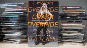 In 'Crash Override,' Zoe Quinn Shares Her Boss Battle Against Online Harassment
