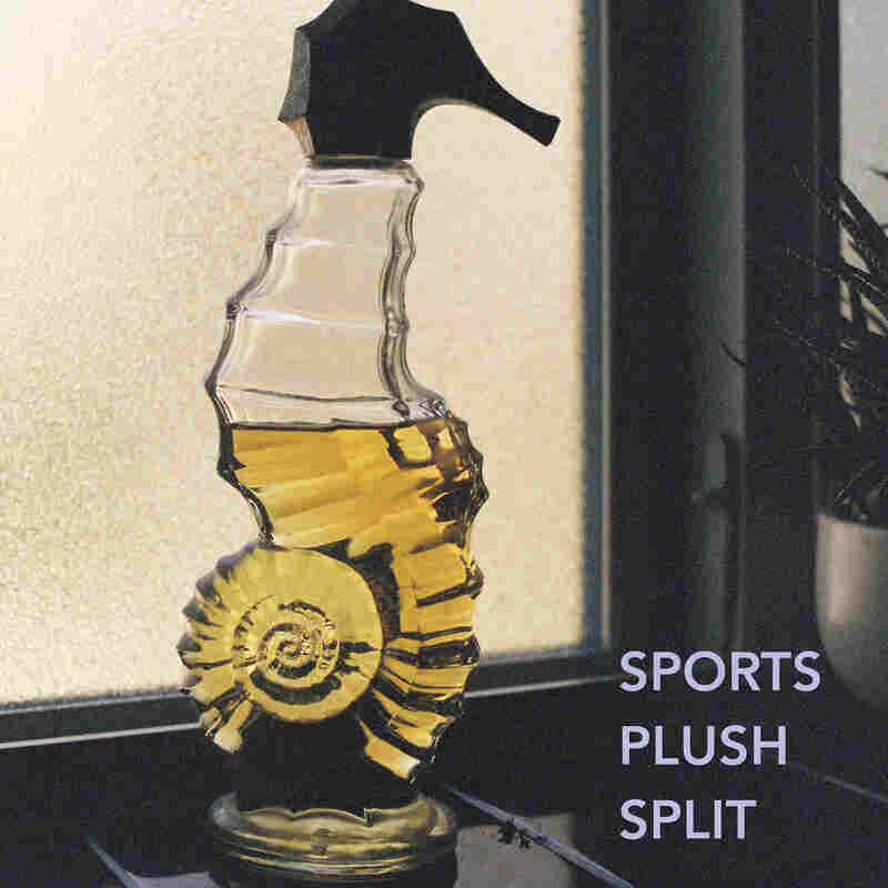 Sports / Plush