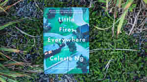 A Mother And Daughter Upset Suburban Status Quo In 'Little Fires Everywhere'