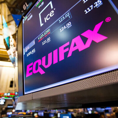 3 Equifax Executives Sold Stock Days After Hack That Wasn't Disclosed For A Month
