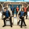 Make It So-So: Fox's 'The Orville'