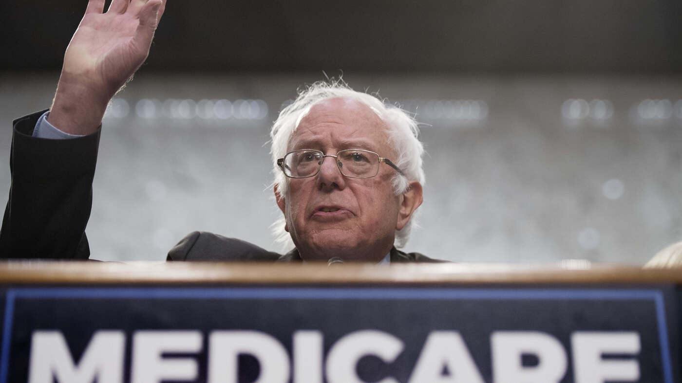 bernie sanders medicare for all bill pdf