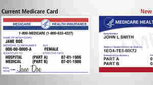 Get Ready! Medicare Will Mail New Cards to 60 Million People