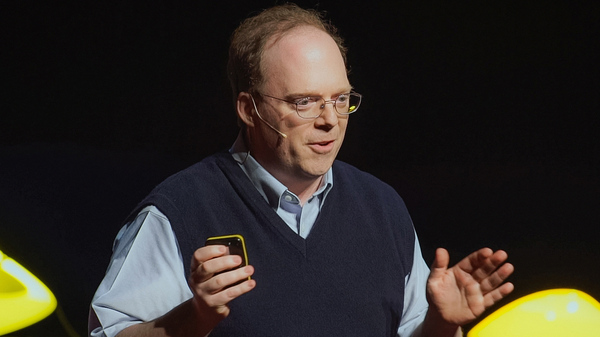 Paul Knoepfler: What Are The Unintended Consequences Of Human Gene Editing?