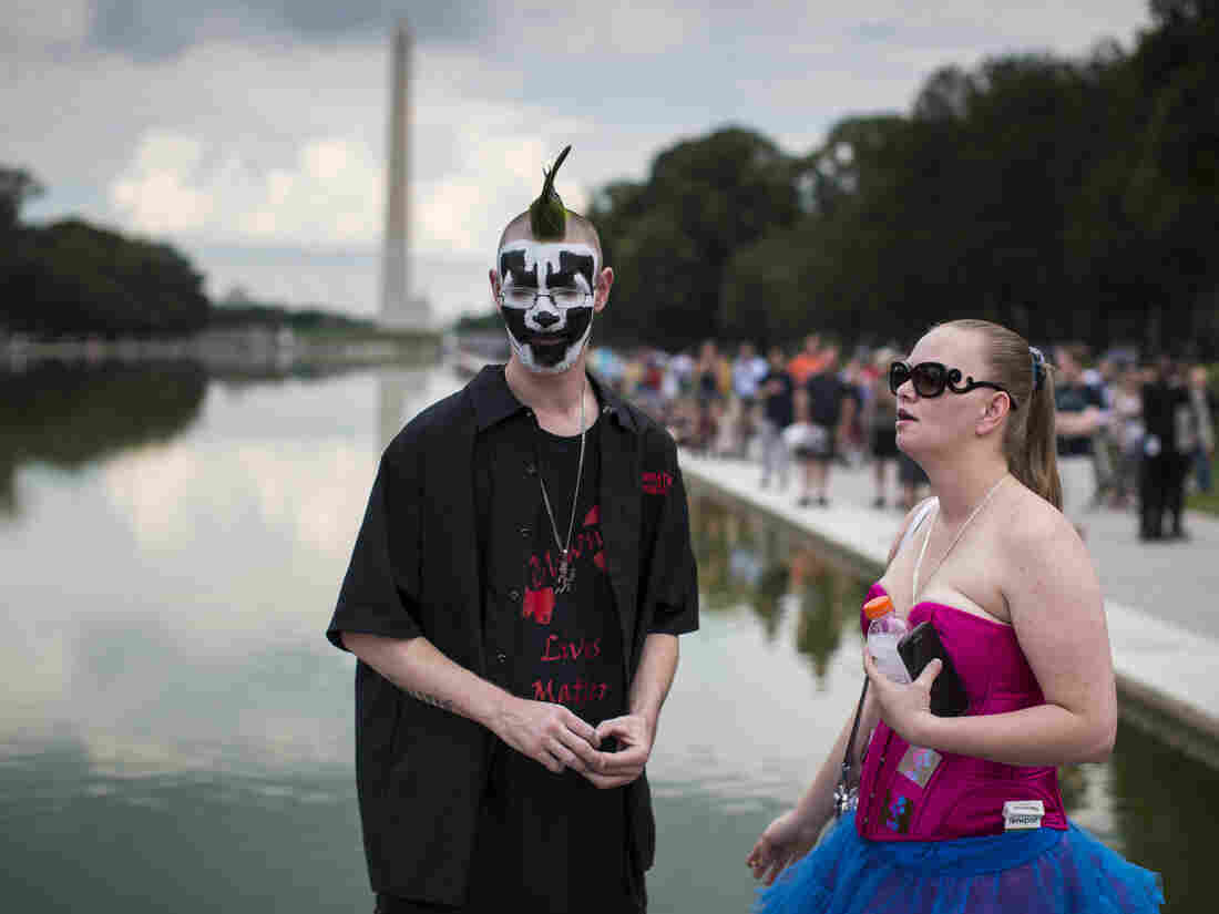 gettyimages-847987392-juggalo-1-6b9b28b6