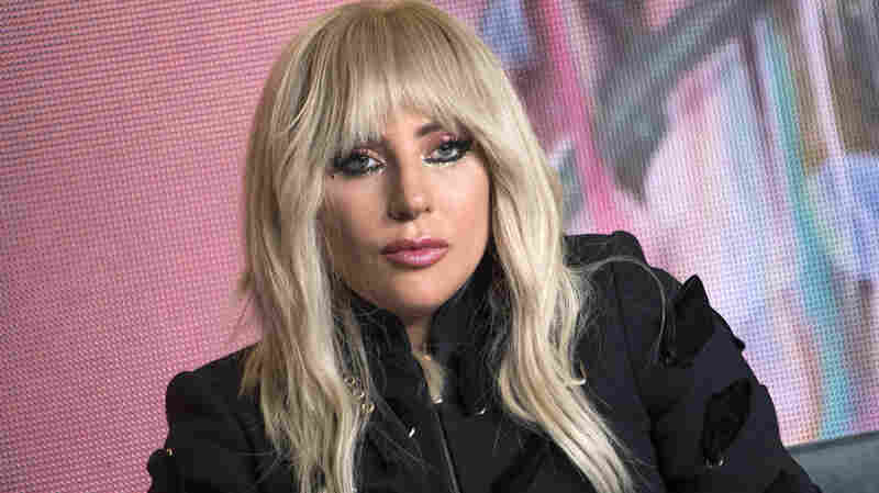 Lady Gaga Reveals She Has Fibromyalgia, Postpones European Tour Dates