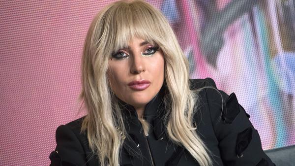 Lady Gaga Reveals She Has Fibromyalgia, Postpones European Tour Dates