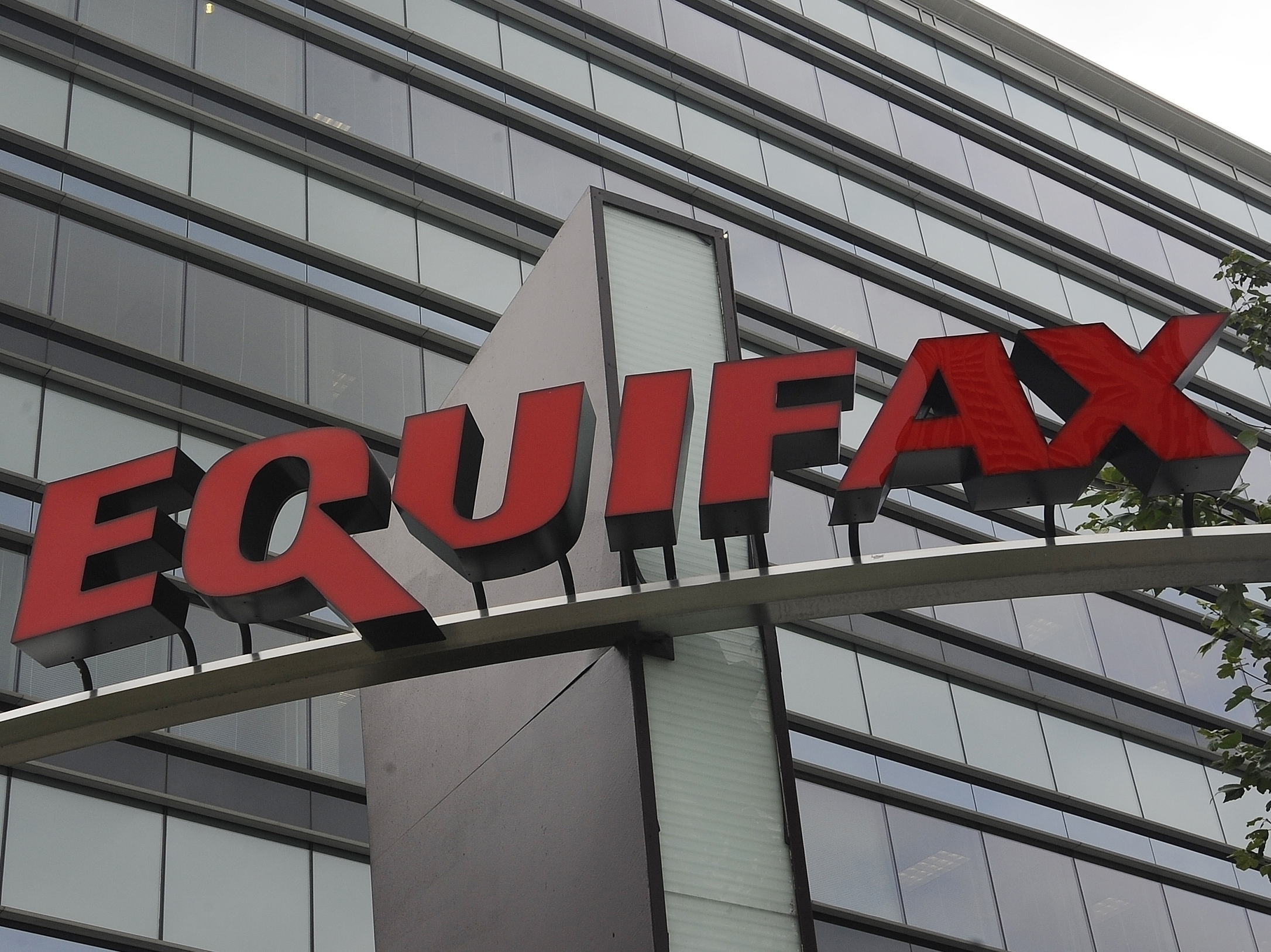 Massachusetts Sues Equifax Over Data Breach