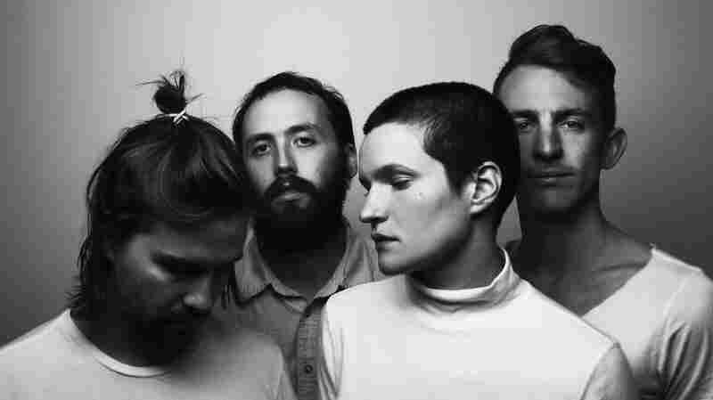 Slingshot: Big Thief