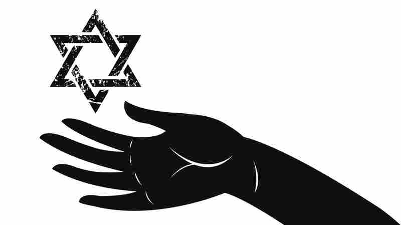 Black, Jewish And Avoiding The Synagogue On The High Holy Days