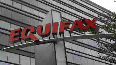Equifax Confirms Another 'Security Incident'