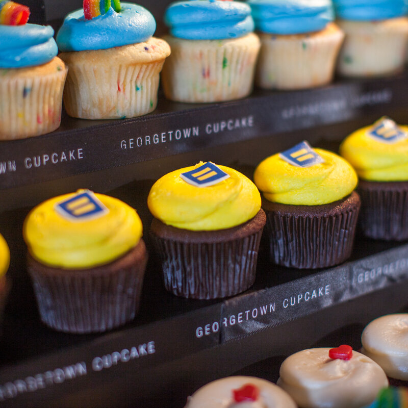 In Contentious Supreme Court Case, A Cornucopia Of Sugar-Coated ...