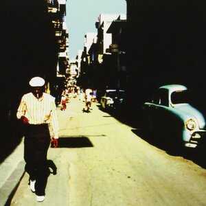 20 Years On, That Buena Vista Social Club Magic Endures