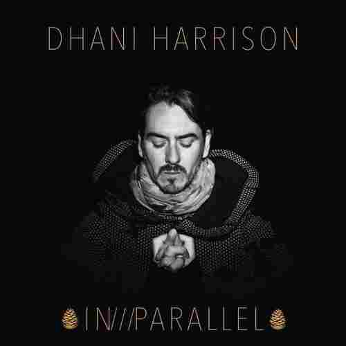 Dhani Harrison, In///Parallel