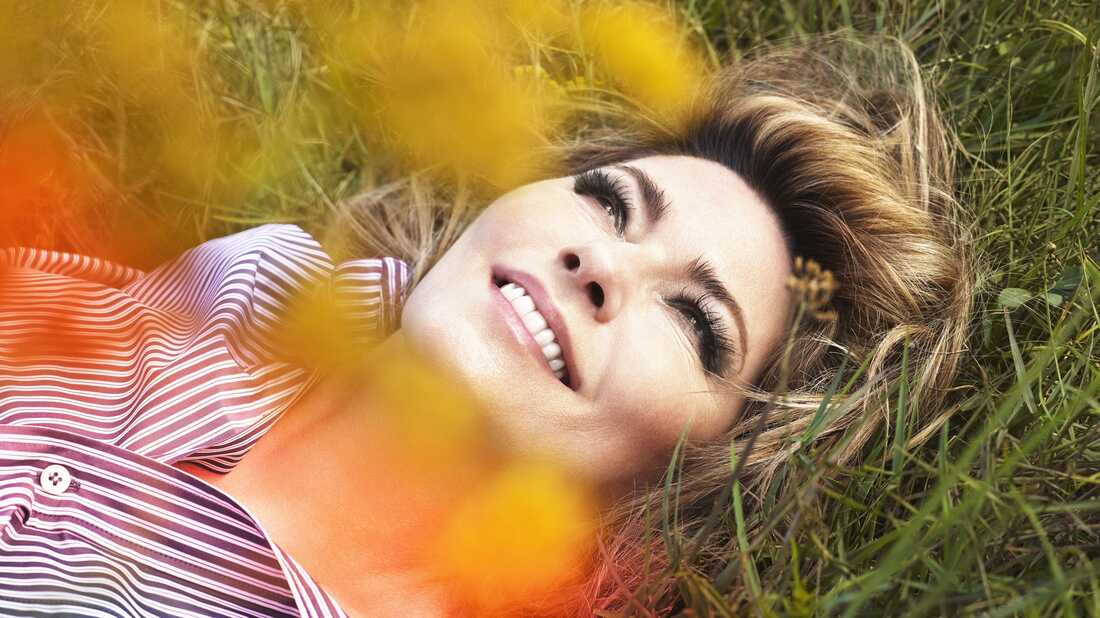 Shania Twain On Being Respected And Finding Her Voice 'Now'