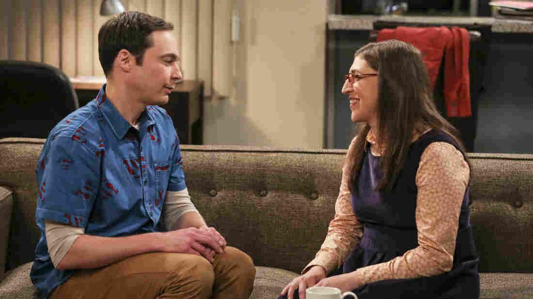 CBS Orders Full Season of 'Big Bang' Spin-Off 'Young Sheldon&#39