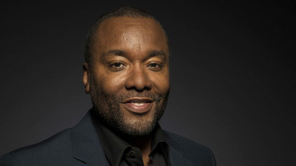 Not My Job: 'Empire' Creator Lee Daniels Gets Quizzed On Cookies