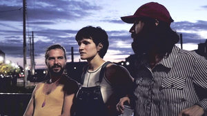 Big Thief Shares Its Origin Story