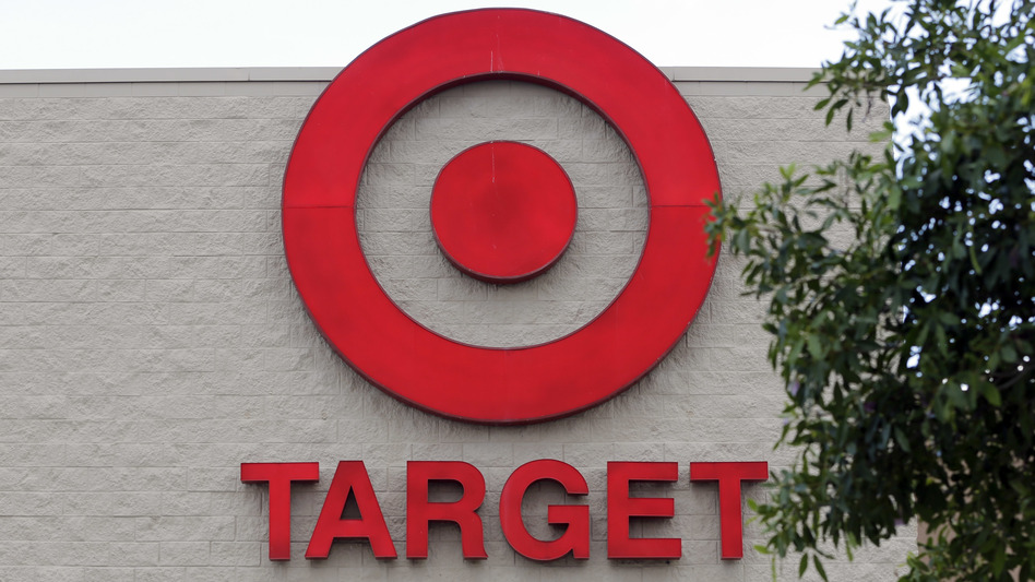 Amid a low unemployment rate, Target and other retailers must use better pay and perks to attract workers for the holiday season. (Alan Diaz/AP)