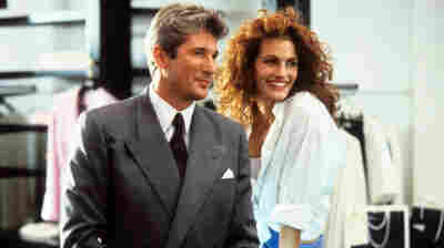 Like It Or Not, You're Getting A 'Pretty Woman' Musical