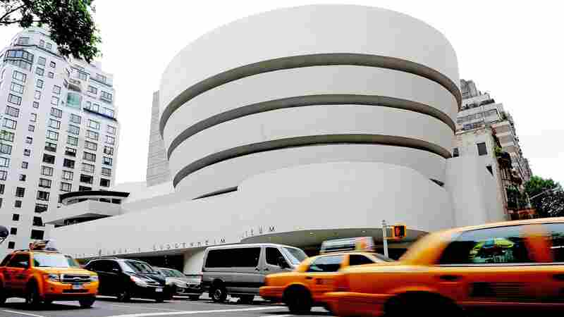 Citing Threats, Guggenheim Pulls Three Works Involving Animals From Exhibition