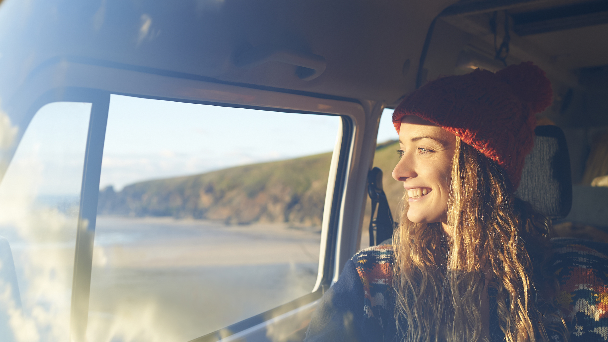What Science Says About Taking A Great Vacation