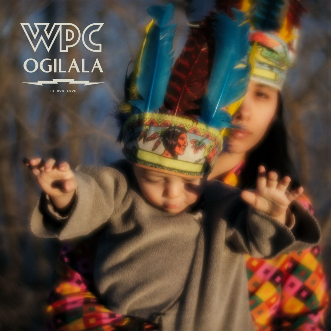 Review: William Patrick Corgan, 'Ogilala'