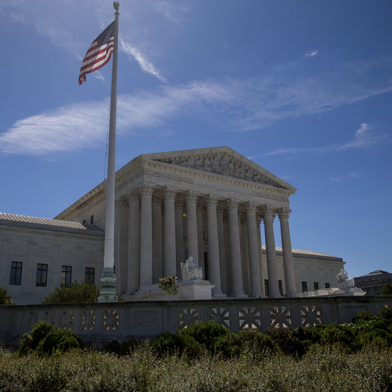 In Win For Privacy Rights, Court Says Police Need Warrant To