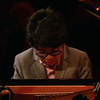 Joey Alexander Announces Surprise Live Album Of Thelonious Monk, Offering A Preview