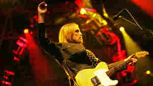 Tom Petty Knows 'How It Feels'