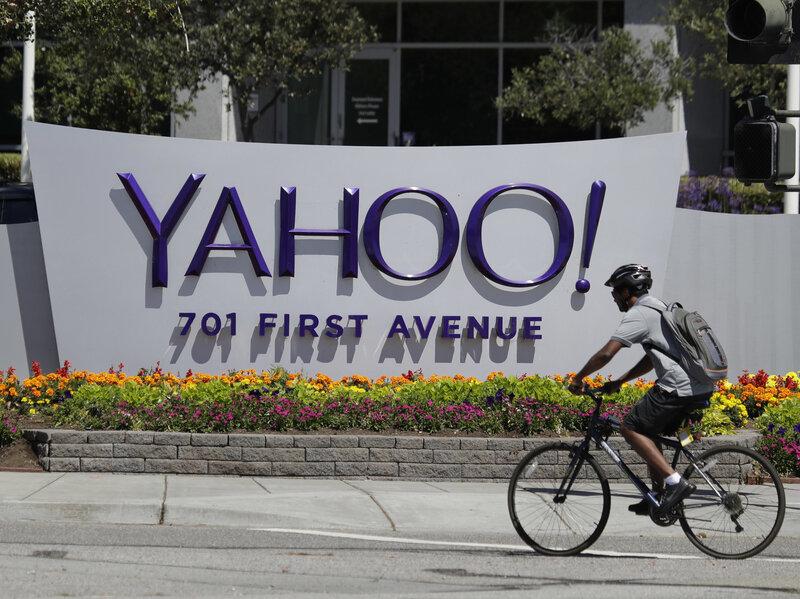 Yahoo Hack Likely Breached 3 Billion Accounts, All That Existed In