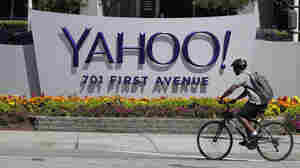 Every Yahoo Account That Existed In Mid-2013 Was Likely Hacked
