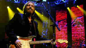 Your Favorite Tom Petty Songs