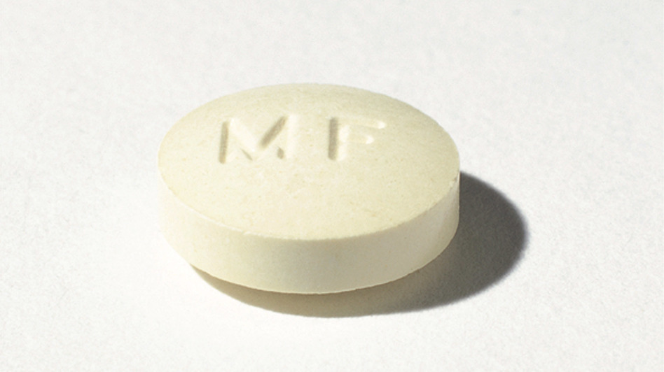 According to Food and Drug Administration regulations, abortion pill Mifeprex can only be dispensed at a medical facility under the care of a certified provider. The ACLU and many abortion rights advocates want it to be available at pharmacies.