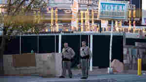 Did The Las Vegas Shooter Use A Device That Helped Him Fire Faster?