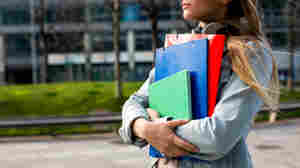 Off To College? Don't Forget To Pack A Plan For Your Health
