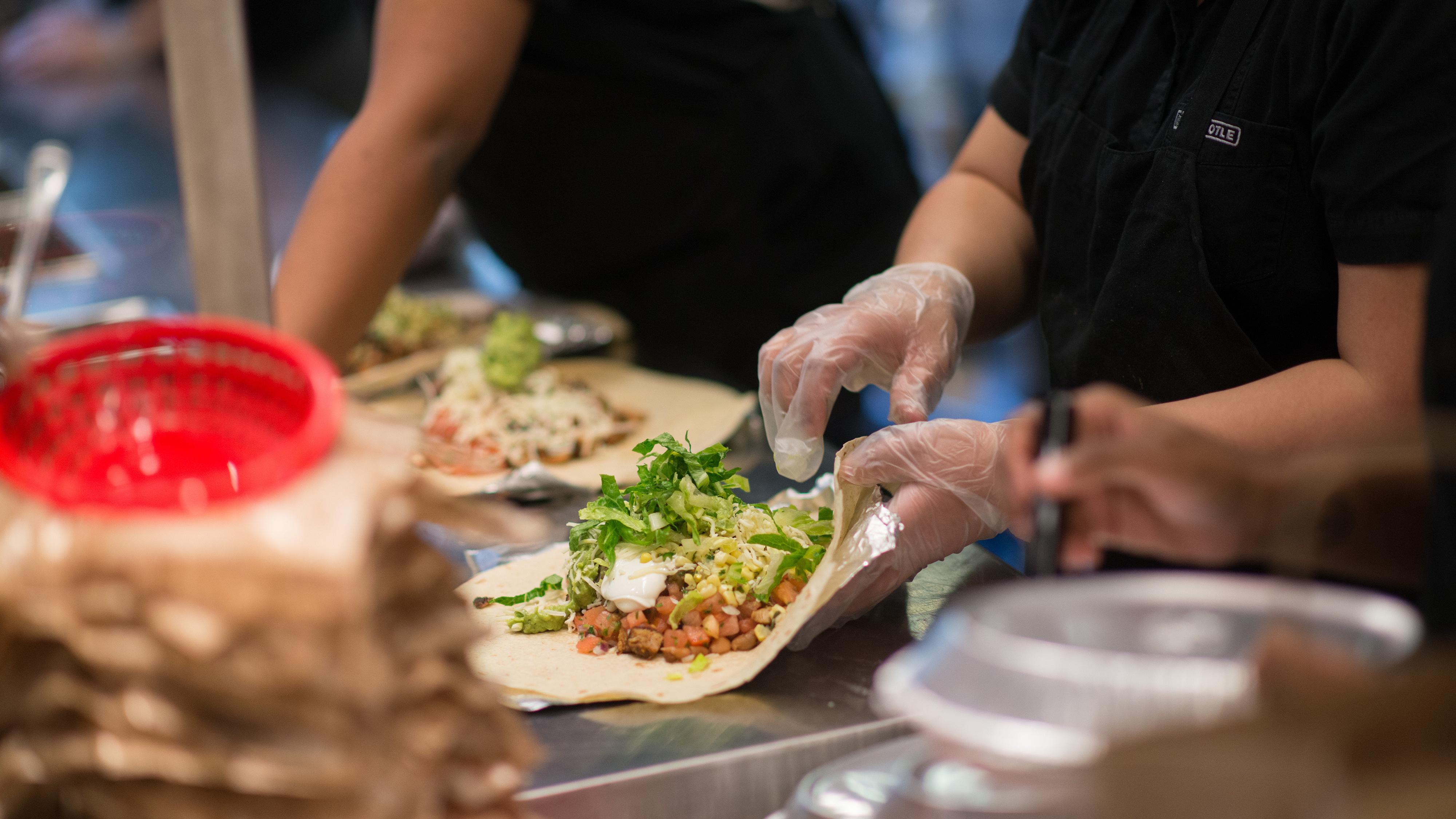 How The Minimum Wage Affects Restaurant Hygiene