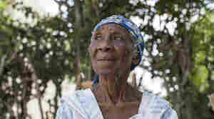 80 Years On, Dominicans And Haitians Revisit Painful Memories Of Parsley Massacre