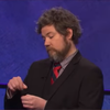 'Jeopardy!' Champion Goes Viral With Quirky Style, Big Bets
