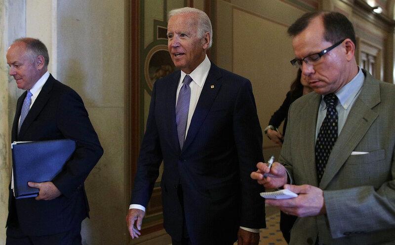 Spurs 2020 Schedule Biden's Busy Schedule Spurs 2020 Speculation : NPR