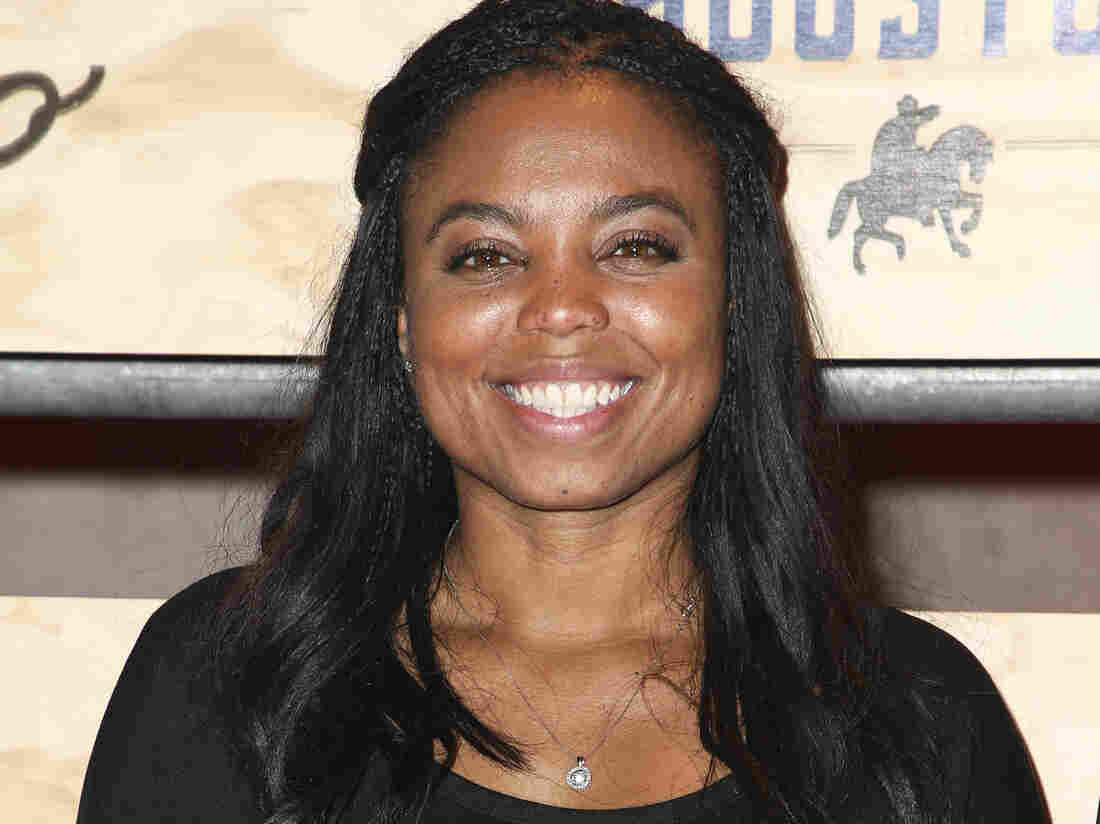 Trump attacks Jemele Hill, 'tanked' ESPN, and the NFL's 'massive tax breaks' class=