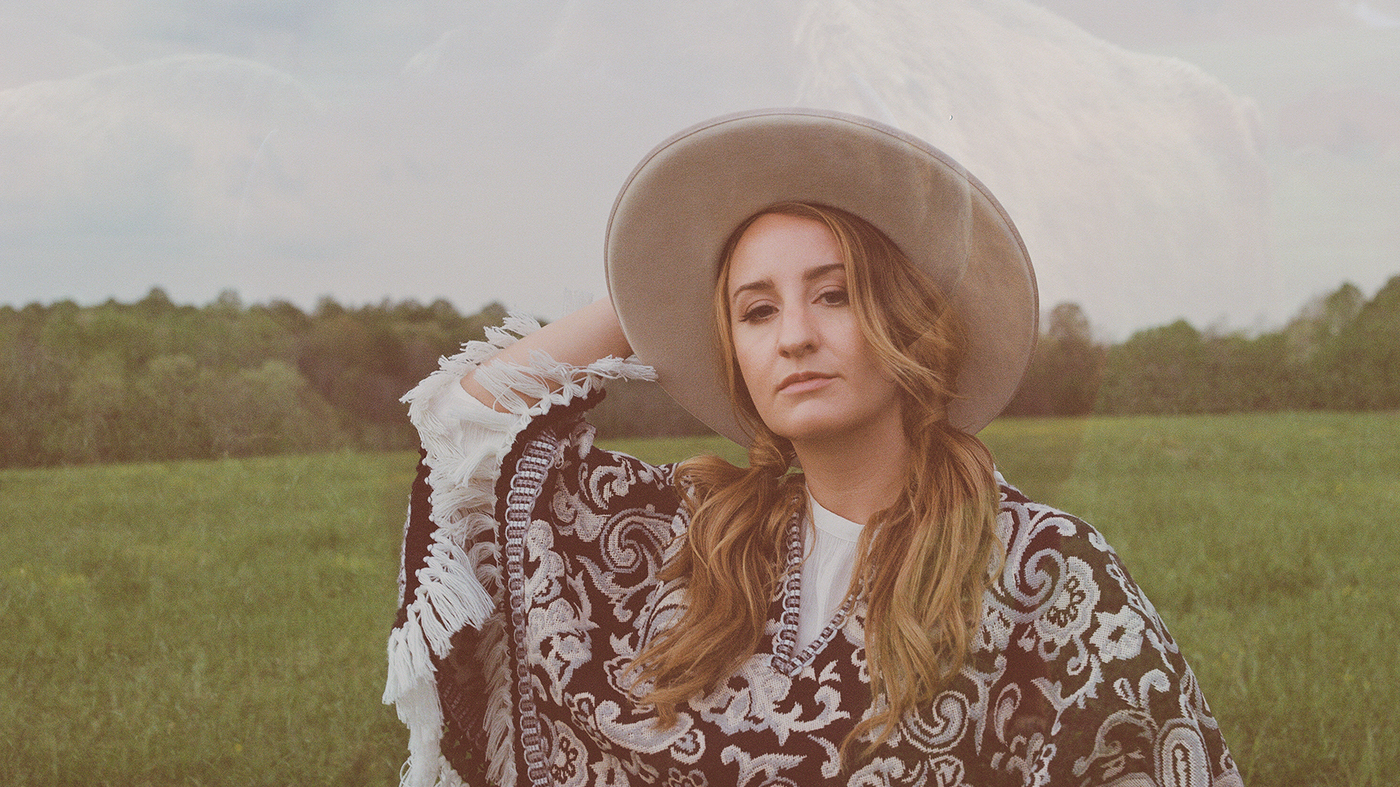 Review: Margo Price, 'All American Made'