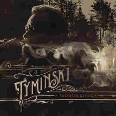 First Listen: Tyminski, 'Southern Gothic'