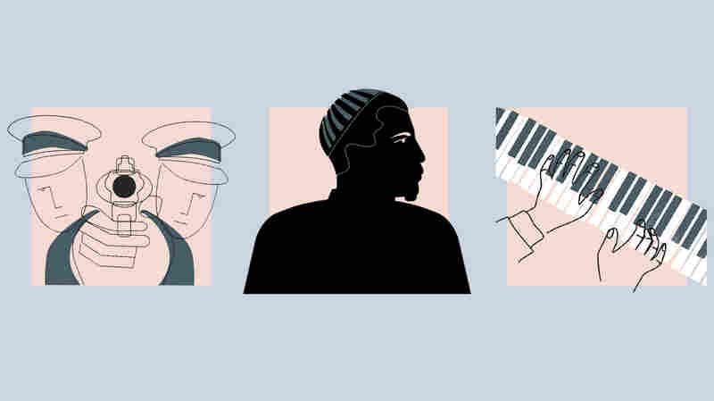 Abdullah Ibrahim: How Improvisation Saved My Life